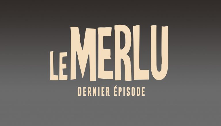 LE MERLU – L'INTERVIEW DE THIERRY DUBOIS – DERNIER EPISODE